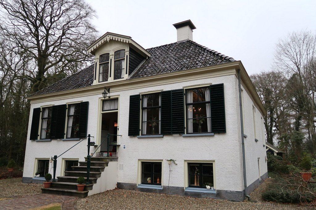 7 redenen om binnenkort af te reizen naar de Koloniën in Drenthe https://vakantaseren.nl/2018/03/28/7-redenen-om-binnenkort-naar-kolonien-drenthe-af-reizen/