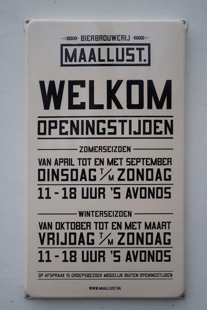 vakantaseren, koloniën van weldadigheid, Drenthe