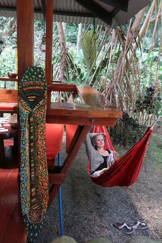 ecolodges, hotels, rondreis, Costa Rica